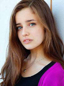 Cassia Holly Earl Skinslife Pinterest Lilies