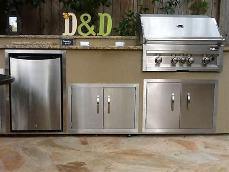 outdoor kitchen stucco finish 16 best images about stucco outdoor kitchen on pinterest plumbing home depot and outdoor kitchens