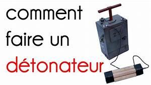 Faire Un Thé Glacé : youboum comment faire un d tonateur youtube ~ Dode.kayakingforconservation.com Idées de Décoration