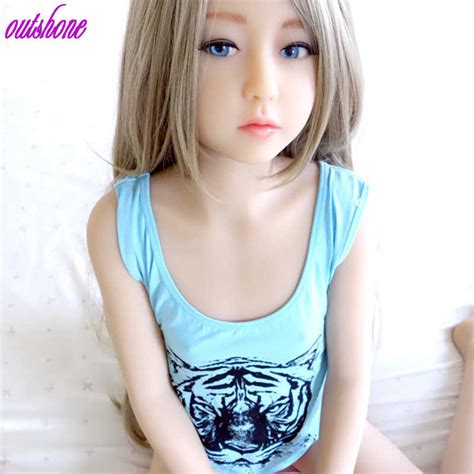 Free Shipping 2019 128cm Real Sex Doll Price Young Asian Sex Doll Young Girl Doll For Men