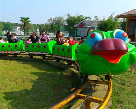 Backyard Roller Coaster For Sale by Popular Backyard Roller Coaster For Sale Kiddie Roller