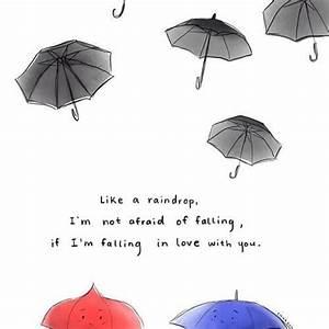 pixar short - b... Wedding Umbrella Quotes