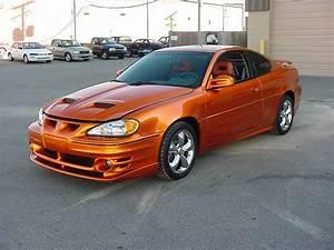 1999 Pontiac Grand Am Sc  T Custom