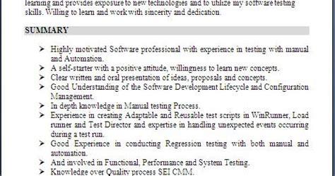 resume word format