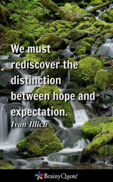 Ivan Illich Quotes | Helen keller quotes, Aristotle quotes ...