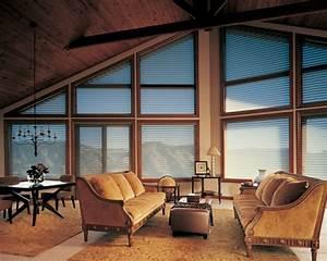 Gardinen Vorschläge Für Balkontüren : tolle bilder von gardinen f r dreiecksfenster ~ Markanthonyermac.com Haus und Dekorationen
