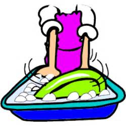 Washing Dishes Clipart Washing Dishes Clipart Cliparts Of Washing Dishes Free