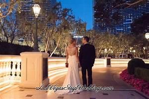 two hearts las vegas strip wedding las vegas strip With wedding chapels las vegas strip
