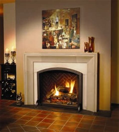town and country fireplaces town and country direct vent tc36 arch northwind heating