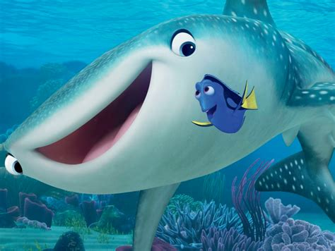 image destiny dory textlesspng finding dory wiki