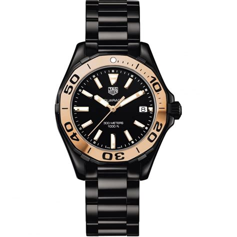 tag heuer watches buy the ladies tag heuer way1355 bh0716 watch francis