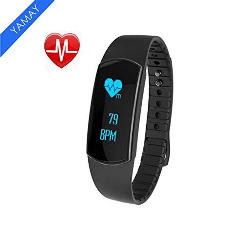 fitness armbanduhr test fitness uhr und sportuhr test vergleich infos kaufberatung
