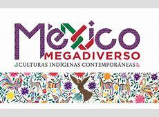 Inicio Gobierno Del Estado De Guanajuato Autos Post