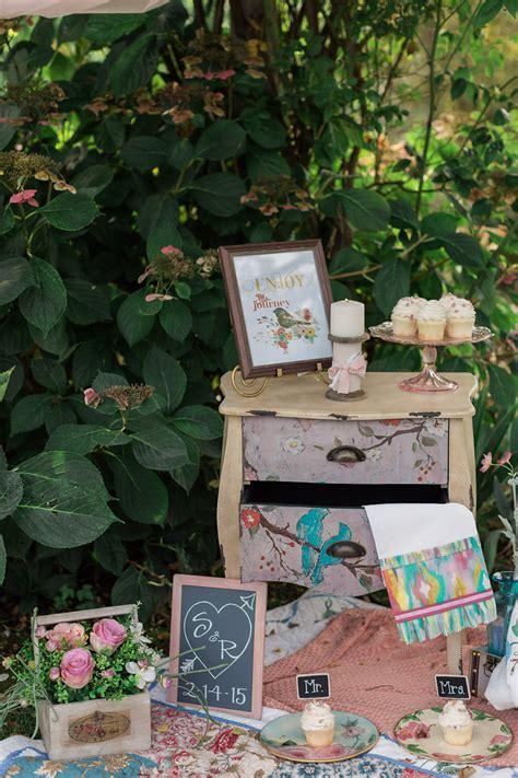 home and garden decor home garden decor