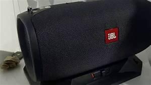 Jbl Go 1 : jbl basspro go mega bluetooth speaker with dock out ~ Kayakingforconservation.com Haus und Dekorationen