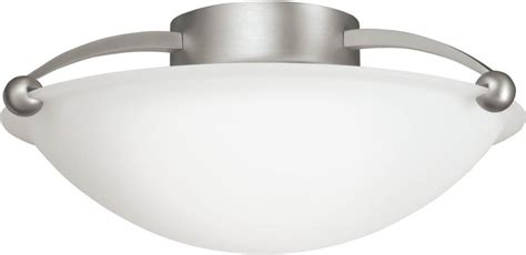 replacement cover for bathroom fan light brushed nickel bathroom ceiling light fixtures nucleus home