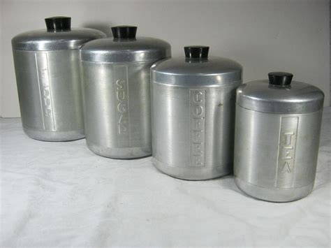 antique kitchen canisters vintage kitchen canister sets 28 images vintage