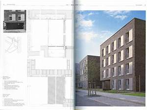 Verena Von Beckerath : ideas for brick architecture october 2008 ~ Orissabook.com Haus und Dekorationen
