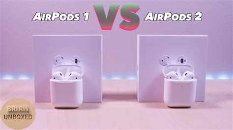 airpods   airpods     difference  tech news