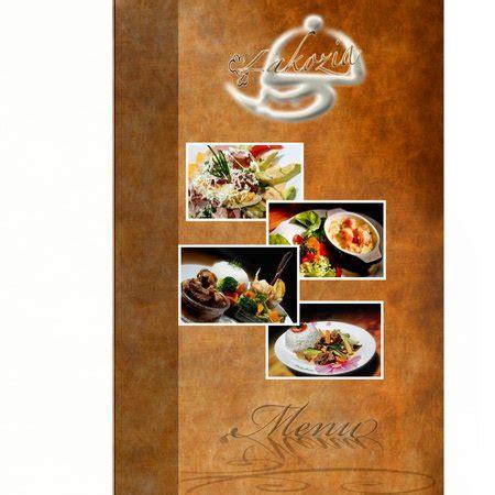blanchir en cuisine veut dire lakozia qui veut dire cuisine en malgache photo de
