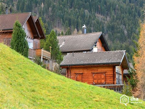 cottage direct st gallen canton rentals for your vacations with iha direct