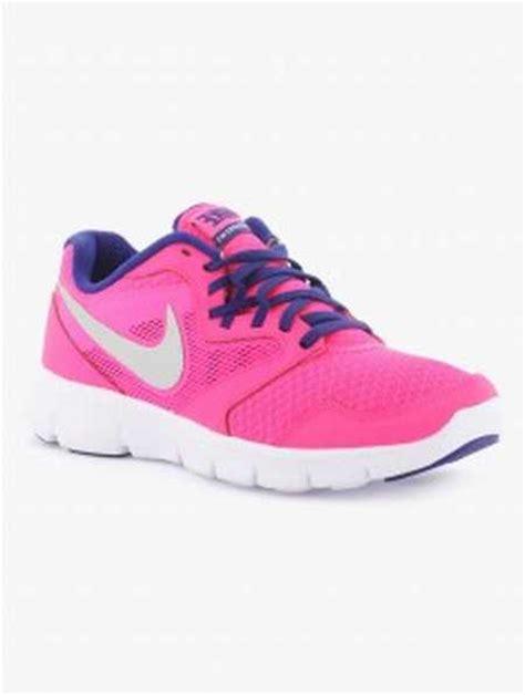chaussure pour sport en salle chaussures de sport a rennes chaussure de sport nike