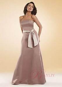 Robe De Demoiselle D Honneur Fille : les robes de demoiselle d honneur ~ Mglfilm.com Idées de Décoration