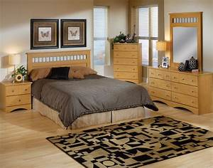 home goods furniture sale 28 images compare prices on With home goods furniture prices