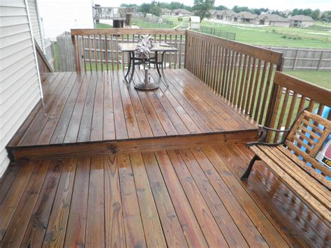 Cabots Deck Stain Colors by Image Gallery Semi Transparent Stain