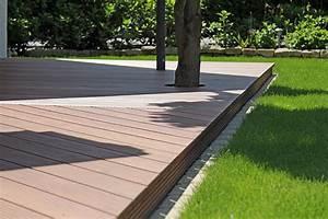 Holzterrasse Welches Holz : garten terrasse welches holz die neueste innovation der innenarchitektur und m bel ~ Sanjose-hotels-ca.com Haus und Dekorationen