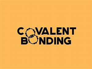 O Level Chemical Bonding  Covalent  Ionic  U0026 Metallic Bonding