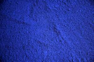 Bleu De Klein : yves klein klein blue table for sale artspace ~ Melissatoandfro.com Idées de Décoration