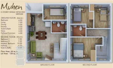 cordova mactan cebu real estate home lot  sale  ajoya  aboitizland