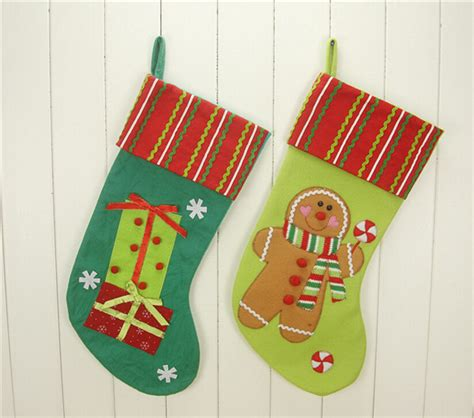 cheap bulk christmas gifts new christmas ideas christmas