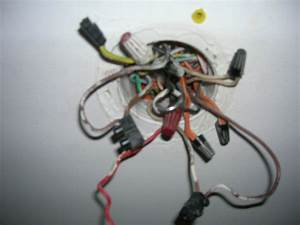 Comment Installer Un Lustre : probl mes branchement lumi res au plafond brancher ~ Dailycaller-alerts.com Idées de Décoration