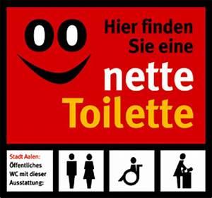 Was Ist Eine Toilette : die nette toilette kostensparprogramm f r ffentliche toiletten wc pflege und wartungskosten ~ Whattoseeinmadrid.com Haus und Dekorationen