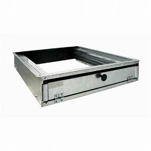 Rheem External Filter Rack For 17 5 U0026quot  Wide Air Handler