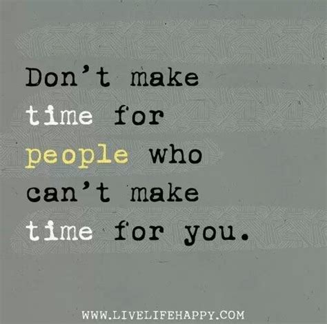surround   people  love  care