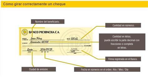 Nuevo Reglamento General de la Ley de Cheques » Acuario 27