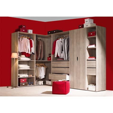 bricorama meuble cuisine 2 portes meuble chêne gris l 100xh 80cm c9 porte de