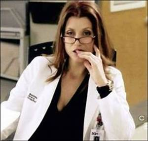 1000+ images about Grey's Anatomy on Pinterest | Grey's ...