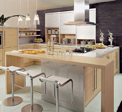 buying a kitchen island kitchen island with seating buying tips modern designs 5041