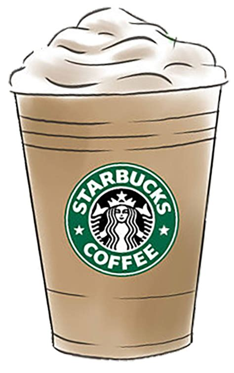 Последние твиты от starbucks coffee (@starbucks). Starbucks Clipart at GetDrawings | Free download