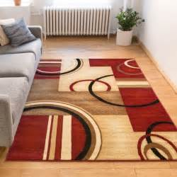 HD wallpapers 5 x 7 living room rugs