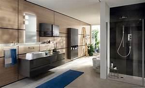 Wohnzimmer Italienisches Design : scavolini k chen scavolini italienischer design k chen badezimmer und wohnzimmer interijer ~ Markanthonyermac.com Haus und Dekorationen