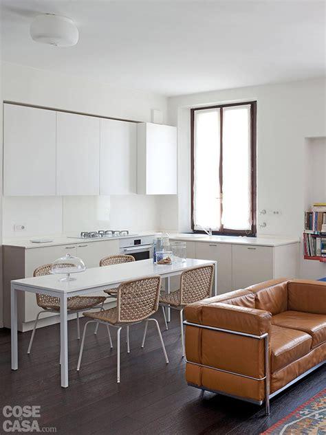 soggiorno 25 mq 70 mq la casa migliora cos 236 cose di casa