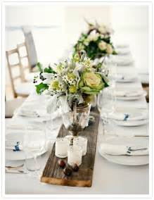 country wedding table decorations yesenia 39 s i think i 39d rustic style tables with white bone china i like the idea