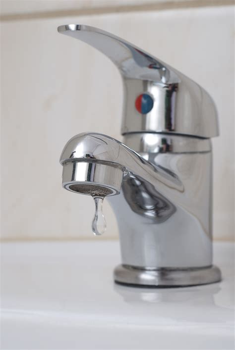Slop Sink Faucet Leaking by Faucet Tigerplumbingservices