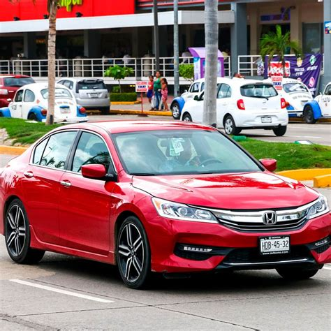 The 12 Best Used Cars to Buy | Family Handyman