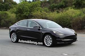 Tesla Model 3 Price : 2019 tesla model 3 hatchback review release price range interior ~ Maxctalentgroup.com Avis de Voitures
